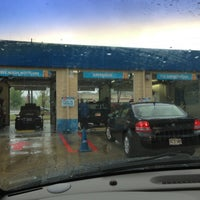 Mr clean car wash lawrenceville duluth hwy 8 tips photo taken at mr clean car wash lawrenceville duluth hwy by ric solutioingenieria Image collections