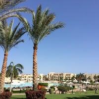 5/2/2014 tarihinde Número Uno!!!ziyaretçi tarafından Rixos Sharm El Sheikh Reception'de çekilen fotoğraf