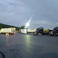 Photo taken at WilcoHess by Dennis C. on 6/13/2014