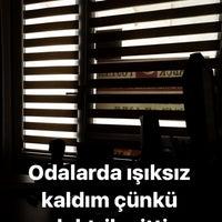 Photo taken at karabuk postasi gazetesi by Halo / K. on 2/2/2017