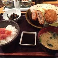 11/19/2017にきょうへいが博多もつ鍋やまや 名古屋栄店で撮った写真