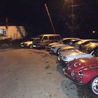 Photo taken at Suneşi Casino Royal Club & Garage 🔱 by Anıl İ. on 10/19/2016