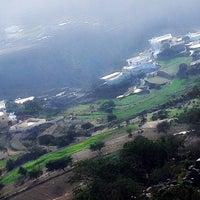 Photo taken at جبل نهران by اللُجين 🎀 .. on 7/4/2015