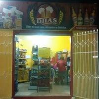 Photo taken at Diias Alimentos E Bebidas by Enzo d. on 7/16/2014