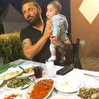 5/2/2018 tarihinde Yusuf cAn A.ziyaretçi tarafından Özel 2 Hadırlı Restaurant'de çekilen fotoğraf