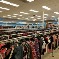 Find Ross Dress for Less in Los Angeles, California. List of Ross Dress for Less store locations, business hours, driving maps, phone numbers and more/5().