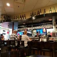 Photo taken at Sushi Zen by Justin H. on 6/19/2016