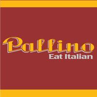 Photo taken at Pallino at Redmond Town Center by Pallino on 9/16/2014