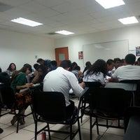 Photo taken at As Capacitación by Ricardo B. on 4/29/2014