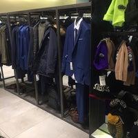11/12/2017 tarihinde Emre S.ziyaretçi tarafından Zara'de çekilen fotoğraf