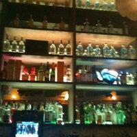 Photo taken at Bar Aurora by Fauzer A. on 12/6/2012