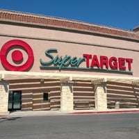 Photo taken at Target by Ionut M. on 4/30/2014