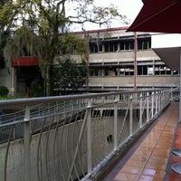 Photo taken at Universidad De Envigado by Juan A. on 5/10/2014