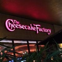 12/30/2014에 Alejandro R.님이 The Cheesecake Factory에서 찍은 사진