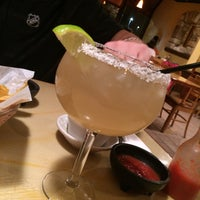 Photo taken at El Mariachi by Dolores J. on 12/31/2016