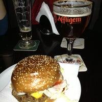 Foto scattata a Brasserie Bruxelles da Eros V. il 11/6/2012