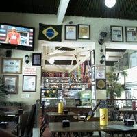 Das Foto wurde bei Empanadas Bar von Junior F. am 11/10/2012 aufgenommen