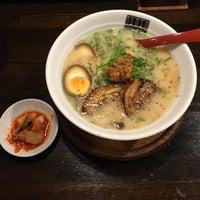 Photo taken at 山神山人 西宮店 by 木曜日のカリヨン(国産) on 9/12/2015