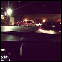 Photo taken at Dairy Queen by Jon H. on 9/21/2012