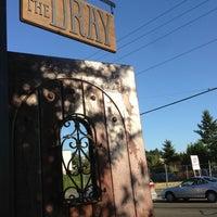 Foto scattata a The Dray da Eric B. il 9/2/2013