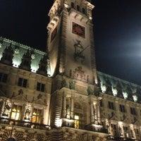 Das Foto wurde bei Das Parlament von oıƃƃɐq am 10/15/2012 aufgenommen