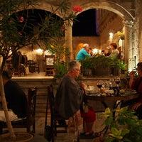 7/1/2013 tarihinde Hakan B.ziyaretçi tarafından Seten Restaurant'de çekilen fotoğraf