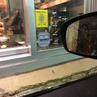 Photo taken at McDonald's by Steven P. on 1/12/2013