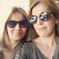 Photo taken at kadıköy sütiş by Dili on 5/13/2015
