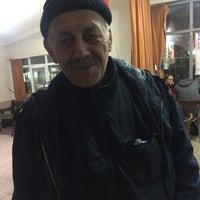 Photo taken at Tik Tik Ahmet'in Yeri by Oğuz Açıkgöz .. on 1/6/2015