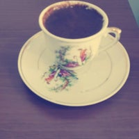 Photo taken at Özel İletişim by Gulcan B. on 4/18/2016