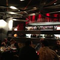 Foto tomada en Restaurante Lakasa por salvadorsuarez el 2/26/2013