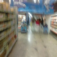 Foto tirada no(a) Supermercados Yamauchi por Edi f. em 3/14/2016