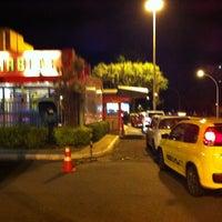 Photo taken at Habib's by Buga L. on 1/28/2013