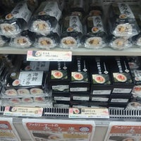 Photo taken at FamilyMart by bey w. on 2/3/2016