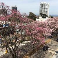 Photo taken at Sabana Business Center by Juan Carlos S. on 3/6/2014