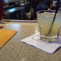 Photo taken at Applebee's Neighborhood Grill & Bar by Rob C. on 9/22/2013