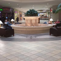 Photo taken at Eastdale Mall by Rob C. on 9/21/2013