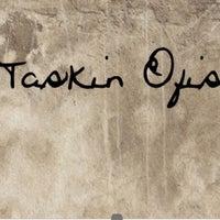 Photo taken at AKYAZININ OKUL KIYAFETİ by Abdullah T. on 8/13/2014