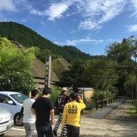 Photo taken at 播磨屋本店 生野総本店 by 雪風 Z. on 9/10/2016