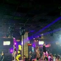 8/21/2016 tarihinde Satı Ç.ziyaretçi tarafından Soho Club'de çekilen fotoğraf