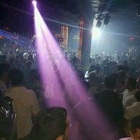 8/22/2016 tarihinde Satı Ç.ziyaretçi tarafından Soho Club'de çekilen fotoğraf