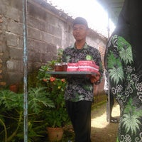 Photo taken at Sidoarum, Mbantulan by Iwa I. on 5/3/2015