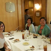Photo taken at Richmonde Hotel Ortigas by Sheryll T. on 9/11/2015