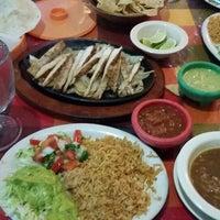 Photo taken at Tio Chu Cho Dos Mexican Restaurant by Big B. on 9/1/2014