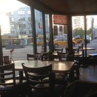 Photo taken at Westside Restaurant by John M. on 4/26/2013