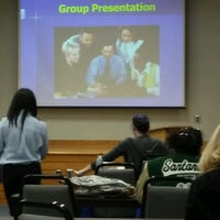 Photo taken at Gwinnett Technical College by Dwight L. on 1/24/2017