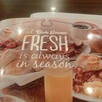 Photo taken at Bob Evans Restaurant by Dwight L. on 6/22/2015