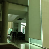 Photo taken at Student Lounge by Prepreaw on 9/13/2013
