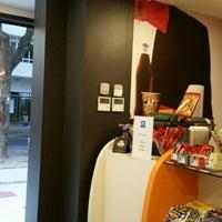 Foto tirada no(a) ibis Budget Hotel por Daniela L. em 1/9/2016