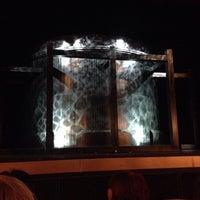 Photo taken at Teatro Alfieri by Wineup on 2/20/2015
